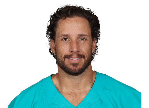 https://a.espncdn.com/i/headshots/nfl/players/full/9287.png