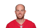 https://a.espncdn.com/i/headshots/nfl/players/full/9354.png