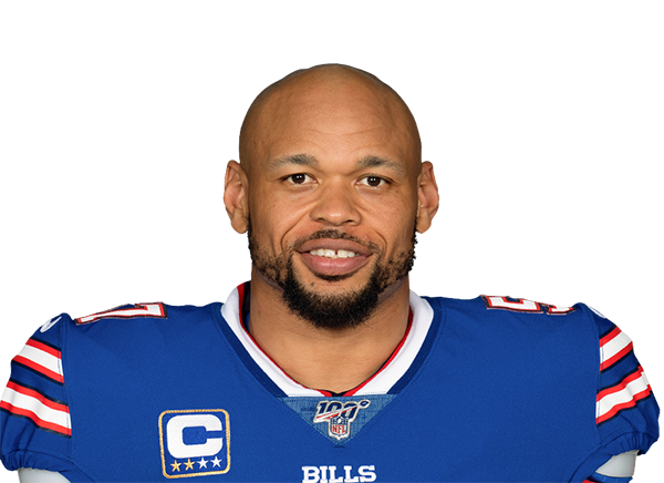 https://a.espncdn.com/i/headshots/nfl/players/full/9424.png