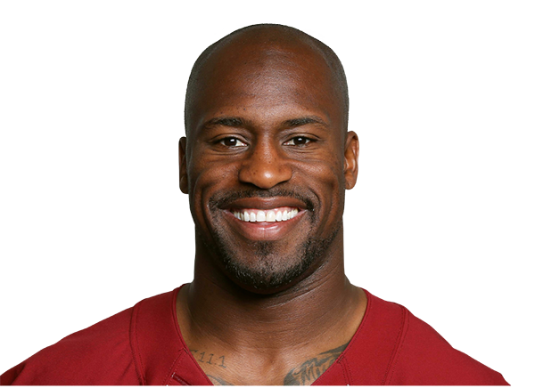 https://a.espncdn.com/i/headshots/nfl/players/full/9592.png