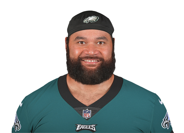 https://a.espncdn.com/i/headshots/nfl/players/full/9598.png