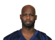 https://a.espncdn.com/i/headshots/nfl/players/full/9610.png