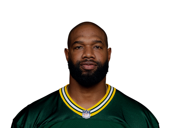 https://a.espncdn.com/i/headshots/nfl/players/full/9614.png