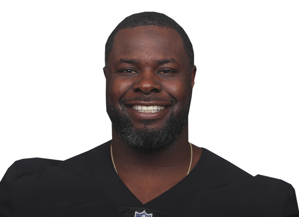 https://a.espncdn.com/i/headshots/nfl/players/full/9677.png