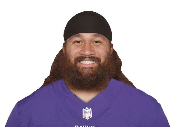 https://a.espncdn.com/i/headshots/nfl/players/full/9709.png