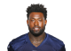 https://a.espncdn.com/i/headshots/nfl/players/full/9761.png