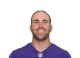 https://a.espncdn.com/i/headshots/nfl/players/full/9789.png