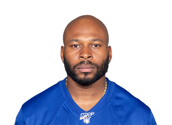 https://a.espncdn.com/i/headshots/nfl/players/full/9793.png