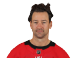 https://a.espncdn.com/i/headshots/nhl/players/full/1023.png