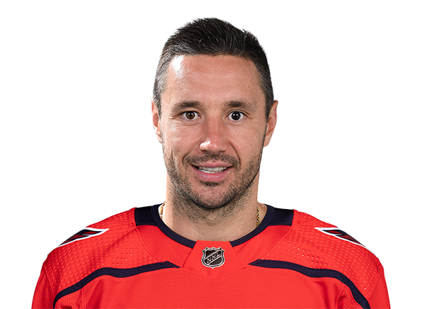 https://a.espncdn.com/i/headshots/nhl/players/full/1175.png