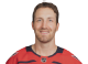 https://a.espncdn.com/i/headshots/nhl/players/full/1202.png