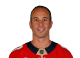 https://a.espncdn.com/i/headshots/nhl/players/full/1446.png