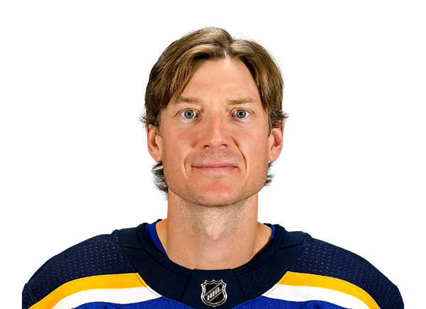 https://a.espncdn.com/i/headshots/nhl/players/full/1565.png