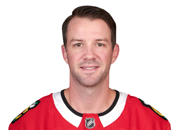 https://a.espncdn.com/i/headshots/nhl/players/full/1671.png
