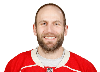 Mike Rupp