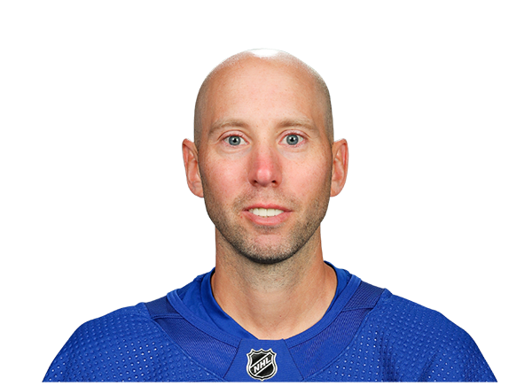 https://a.espncdn.com/i/headshots/nhl/players/full/1929.png