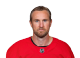 https://a.espncdn.com/i/headshots/nhl/players/full/2127.png
