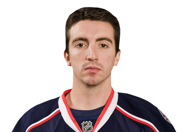 David Spina Stats, News, Videos, Highlights, Pictures, Bio