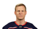https://a.espncdn.com/i/headshots/nhl/players/full/2147.png