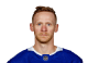https://a.espncdn.com/i/headshots/nhl/players/full/2273.png