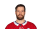 https://a.espncdn.com/i/headshots/nhl/players/full/2278.png