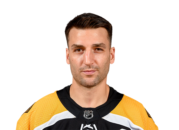 https://a.espncdn.com/i/headshots/nhl/players/full/2280.png
