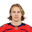 Carl Hagelin