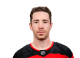 https://a.espncdn.com/i/headshots/nhl/players/full/2304485.png