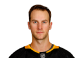 https://a.espncdn.com/i/headshots/nhl/players/full/2304599.png