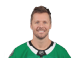 https://a.espncdn.com/i/headshots/nhl/players/full/2328.png