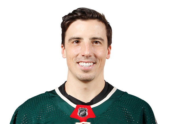 https://a.espncdn.com/i/headshots/nhl/players/full/2346.png