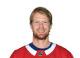 https://a.espncdn.com/i/headshots/nhl/players/full/2378.png