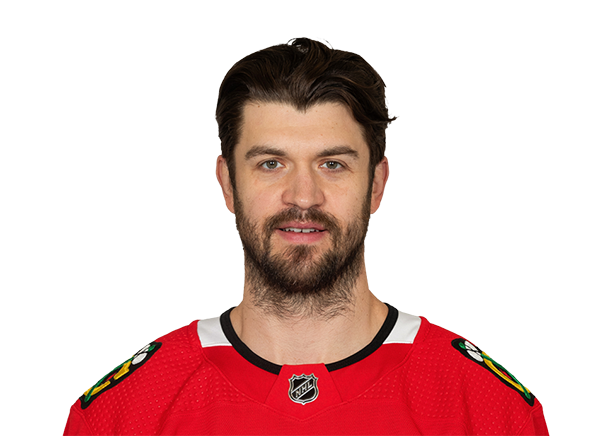 https://a.espncdn.com/i/headshots/nhl/players/full/2389.png