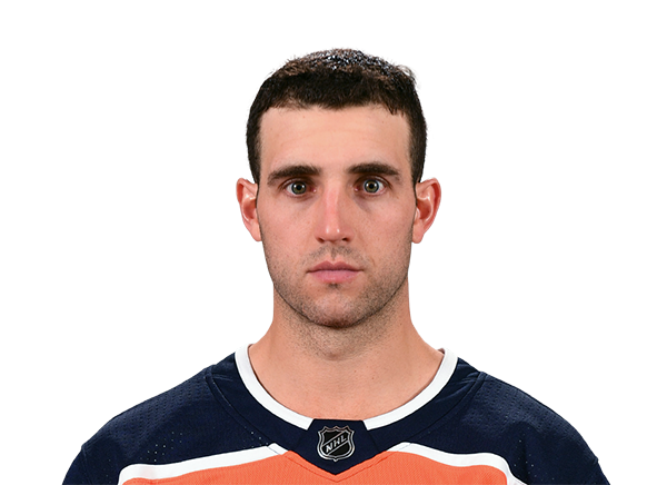 https://a.espncdn.com/i/headshots/nhl/players/full/2486598.png