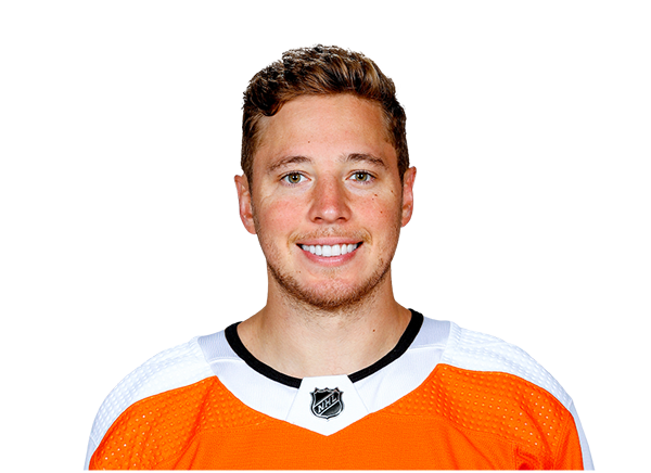 https://a.espncdn.com/i/headshots/nhl/players/full/2501107.png