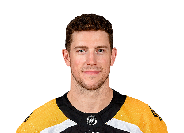 https://a.espncdn.com/i/headshots/nhl/players/full/2555315.png