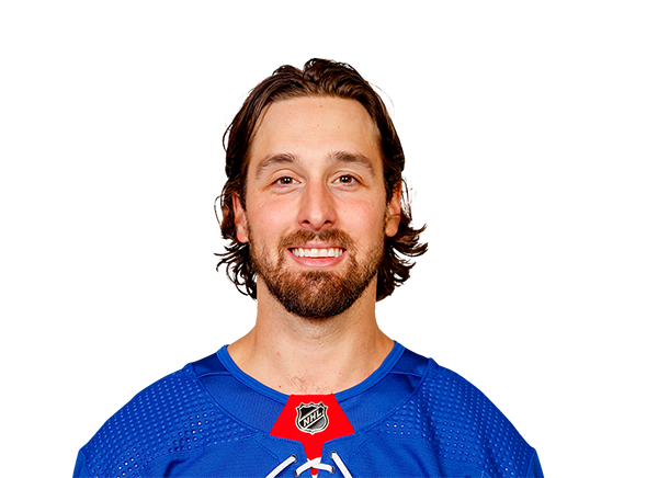 https://a.espncdn.com/i/headshots/nhl/players/full/2557840.png