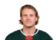https://a.espncdn.com/i/headshots/nhl/players/full/2562600.png