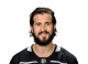 https://a.espncdn.com/i/headshots/nhl/players/full/2562602.png