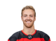 https://a.espncdn.com/i/headshots/nhl/players/full/2562605.png