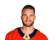 https://a.espncdn.com/i/headshots/nhl/players/full/2562606.png