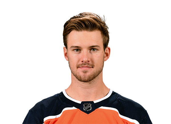 https://a.espncdn.com/i/headshots/nhl/players/full/2562608.png