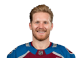 https://a.espncdn.com/i/headshots/nhl/players/full/2562609.png