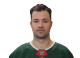 https://a.espncdn.com/i/headshots/nhl/players/full/2562621.png