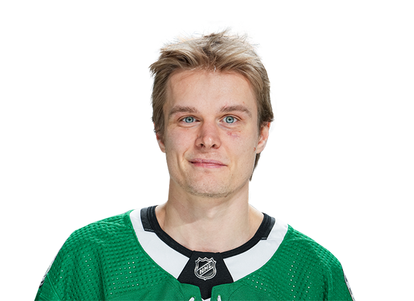 https://a.espncdn.com/i/headshots/nhl/players/full/2562622.png
