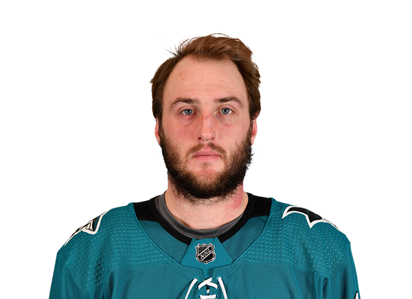 https://a.espncdn.com/i/headshots/nhl/players/full/2562623.png