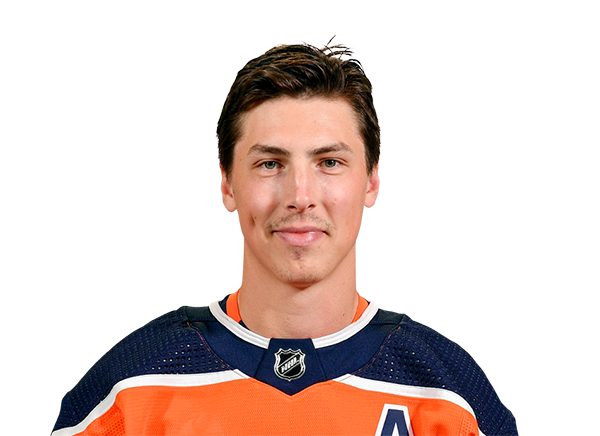 https://a.espncdn.com/i/headshots/nhl/players/full/2562624.png