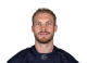 https://a.espncdn.com/i/headshots/nhl/players/full/2562625.png