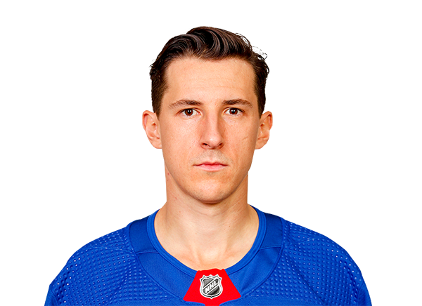 https://a.espncdn.com/i/headshots/nhl/players/full/2562636.png
