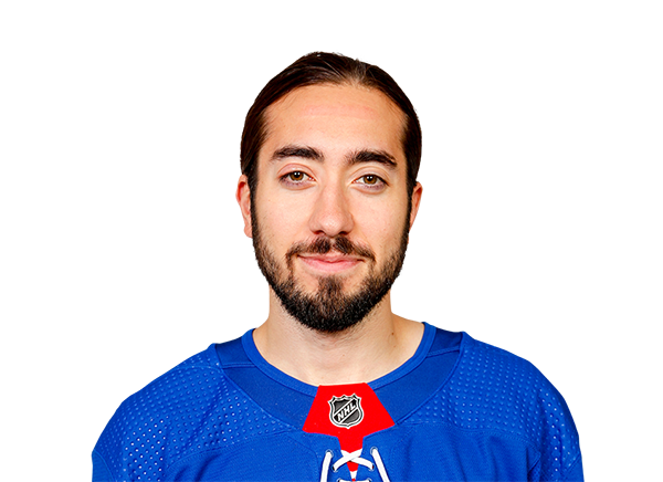 https://a.espncdn.com/i/headshots/nhl/players/full/2562637.png